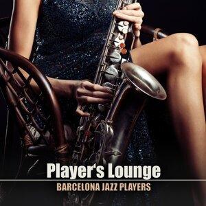 Barcelona Jazz Players 歌手頭像