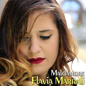 Flavia Marrali 歌手頭像