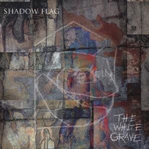 Shadow Grave 歌手頭像
