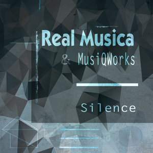 Real Musica & MusiQWorks 歌手頭像