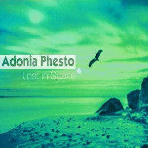 Adonia Phesto 歌手頭像