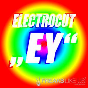 ElectroCut 歌手頭像