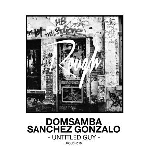 Sanchez Gonzalo & DomSamba 歌手頭像