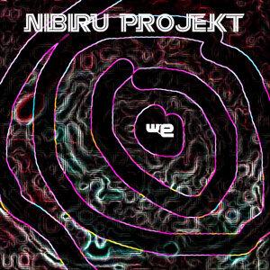 Nibiru Projekt 歌手頭像