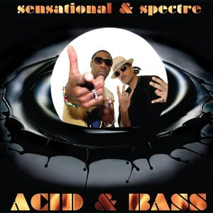 Sensational & Spectre