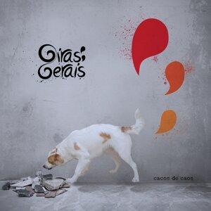 Giras Gerais 歌手頭像