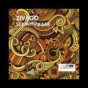 Zivago 歌手頭像