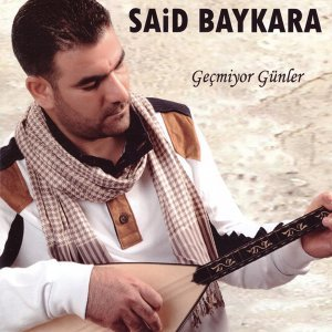 Said Baykara 歌手頭像