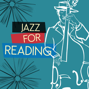 Read with Jazz 歌手頭像