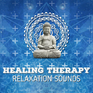 Healing Therapy Sounds 歌手頭像