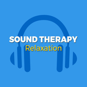 Sound Therapy Relaxation 歌手頭像