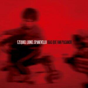 Ezequiel Lionel Spanevello 歌手頭像