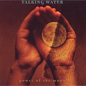 Talking Water