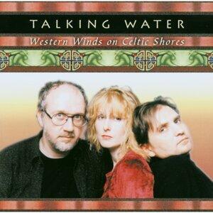 Talking Water 歌手頭像