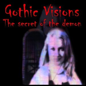 Gothic Visions 歌手頭像