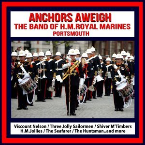 The Band of H.M.Royal Marines 歌手頭像