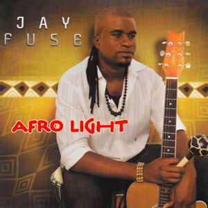 Jay Fuse 歌手頭像