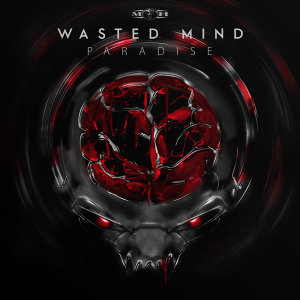 Wasted Mind 歌手頭像