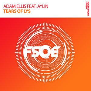 Adam Ellis feat. Aylin 歌手頭像