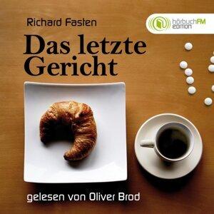 Richard Fasten & Oliver Brod 歌手頭像