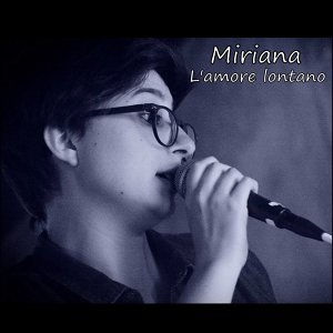 Miriana Bigi, Andrea De Angelis 歌手頭像