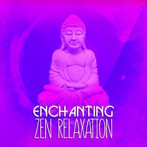 Relaxation Zen 歌手頭像