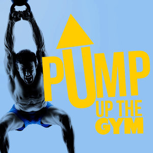 Pump Up Hits 歌手頭像