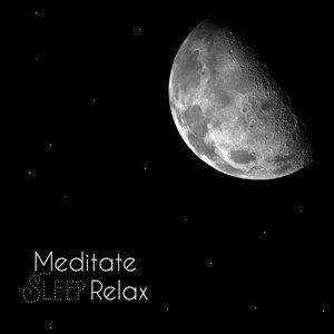 Sleep Meditate Relax 歌手頭像