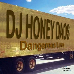 DJ Honey Daos 歌手頭像