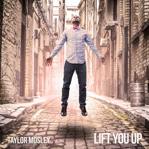Taylor Mosley 歌手頭像