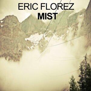 Eric Florez 歌手頭像