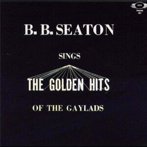 BB Seaton 歌手頭像