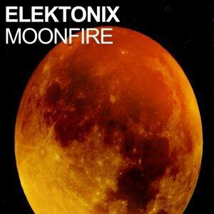 Elektonix 歌手頭像