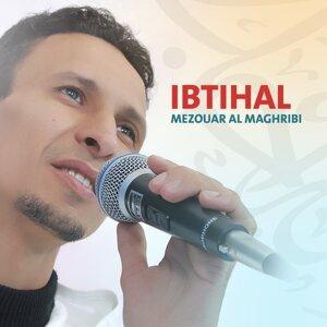 Mezouar Al Maghribi 歌手頭像