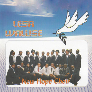 New Hope Choir 歌手頭像