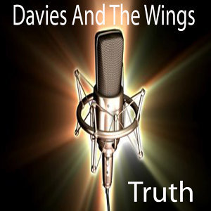 Davies And The Wings 歌手頭像