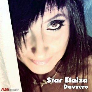 Star Elaiza 歌手頭像