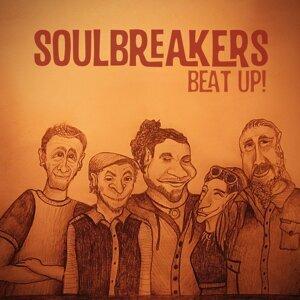 Soulbreakers 歌手頭像