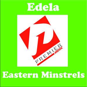 Eastern Minstrels 歌手頭像