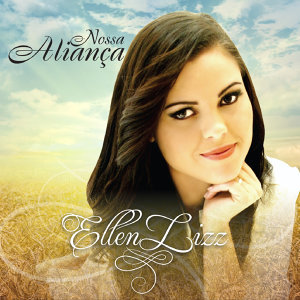 Ellen Lizz 歌手頭像