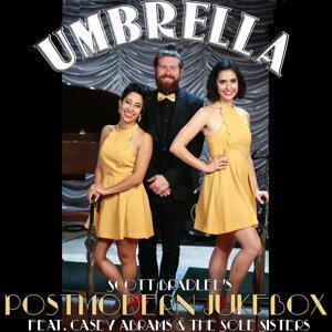 Scott Bradlee's Postmodern Jukebox feat. Casey Abrams & The Sole Sisters