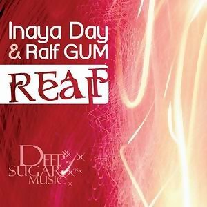 Inaya Day & Ralf GUM 歌手頭像