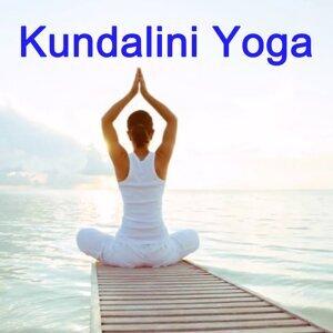 Kundalini Yoga 歌手頭像