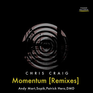 Chris Craig 歌手頭像