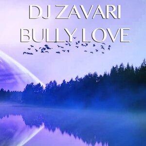 DJ Zavari 歌手頭像