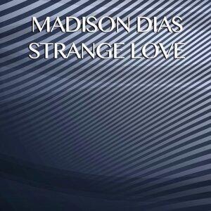 Madison Dias 歌手頭像