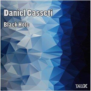 Daniel Casseti