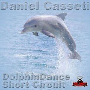Daniel Casseti 歌手頭像