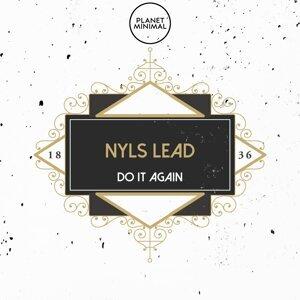 Nyls Lead 歌手頭像