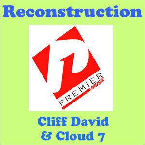Cliff David & Cloud 7 歌手頭像